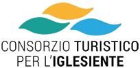 Consorzio Turistico per l'Iglesiente – www.ctiglesiente.it